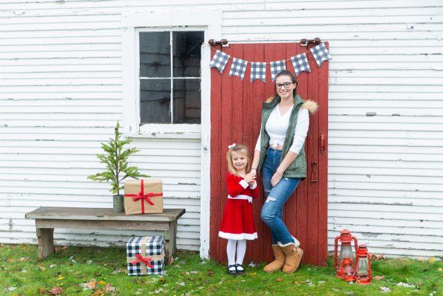 181118_ChristmasMini_358